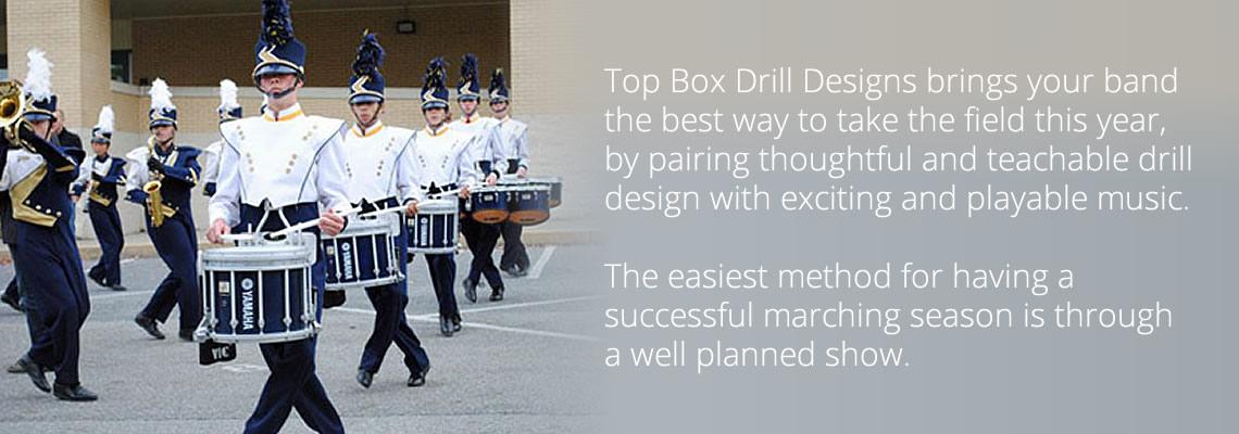 drummers-practice-slide-1